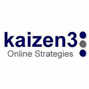 tallerdecontenidos.com,-logo-colaboradores-II